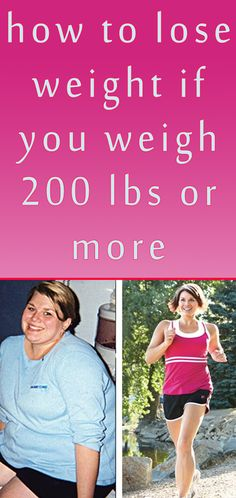 How many calories you can eat and still lose weight depends on a number of factors not only on your current weight. The number of calo...