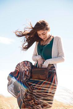 Fanny Pack, Leather Hip Bag, Hip Bag, Bum Bag, Waist Bag, Modern Fanny Pack, Stylish Fanny Pack, Traveler in Chestnut by JennyNDesign on Etsy https://www.etsy.com/listing/229811367/fanny-pack-leather-hip-bag-hip-bag-bum