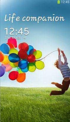 Najnowszy, najświeższy, najbardziej pożądany...Samsung Galaxy S 4. Już niebawem w Vobis. A północy ruszamy z przedsprzedażą. http://www.vobis.pl/samsung-galaxy-s-4-16gb-bialy-1-1082268.html#