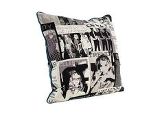 Poster Cushion
