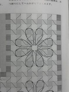 Crochet Sphere - How to Crochet For Beginners Embroidery Sampler, Embroidery Flowers Pattern, Hardanger Embroidery, Embroidery Needles, Hand Embroidery Designs, Diy Embroidery, Bordado Popular, Diy Broderie, Chicken Scratch Embroidery