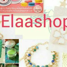 Ayo kunjungi toko saya di Shopee! Maju Terus Jaya: https://shopee.co.id/elaashop #ShopeeID