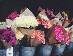 Flowers morning <3 #lifestyle