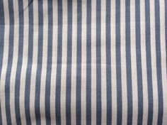 Spotlight Elements stripes 100 cotton fabric by BlueCraneQuiltShop,