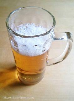 """schreiben: kurzgeschichte """"köstliches bier"""""""