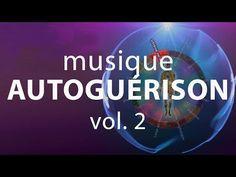 Musique Relaxante de Guérison Spirituelle du Corps et de l' Âme - YouTube