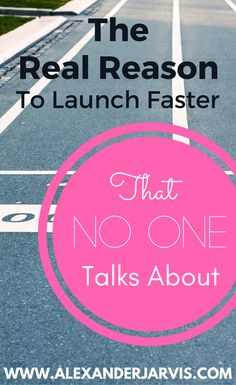 A tech company founder is told to launch to get customer feedback. The real reason to launch a startup faster is not talked about. People Talk, Product Launch, How To Get, Reading, Business, Style, Swag, Reading Books, Store