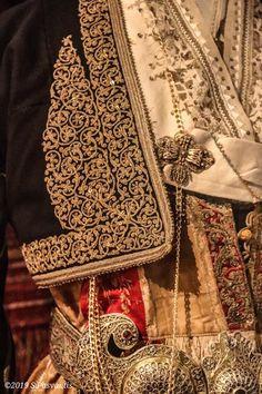 Cleopatra, Ancient Greek, Chanel Boy Bag, Gucci, Shoulder Bag, Costumes, Boys, Traditional, Jewelry