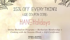 100 best herbal academy coupons our favorites images on pinterest herbal academy discounts fandeluxe Gallery