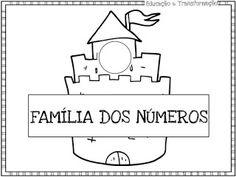 Preschool Math, Maths, Teacher, Professor, Interactive Activities, Go Math Kindergarten, Preschool Math Activities, Montessori Activities, Learning Activities