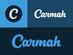 Carmah by Colin Tierney