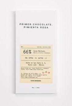 casa bosques chocolate