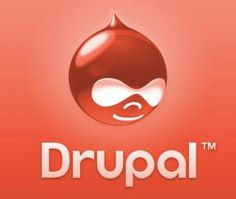 Drupal Development Washington is the company that gets a lot of heed to this specific software. Many factors are responsible while choosing for a good company that will help you to make the process far easier.