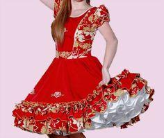 Imagen relacionada Dress Skirt, Lace Skirt, 50 Fashion, Womens Fashion, Estilo Retro, Dance Dresses, Looking For Women, Beautiful Dresses, Vintage Outfits