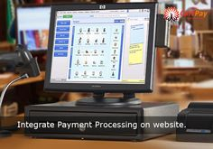 How to make more of payment processing for your business.