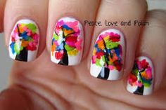 nail art ideas - Google Search