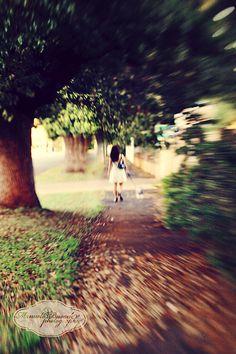 My lensbaby love by Manuela #lensbaby #seeinanewway