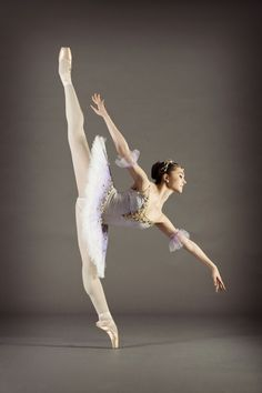 #ballet #dance #photography