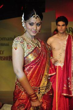 sneha preganant | Actress Sneha Pregnant
