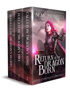 Return of the Dragonborn: The Complete Trilogy by N.M. Ho... https://www.amazon.com/dp/B075Q2XYTR/ref=cm_sw_r_pi_dp_U_x_fnfDAbVYM9K21
