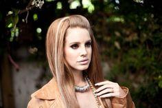 Lana by Nicole Nodland (2012) #Carmen