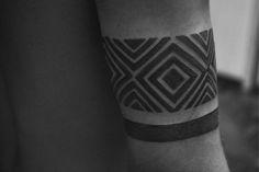#tattoo #tatuagem #tatuaje #dots #dotwork #pontilhismo #Ink #inktattoo #nomadesdigitais #nômade #vilamadalena #sampa #Brasil