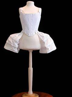 Image result for Maestro Classical english costume 18th Century Dress, 18th Century Costume, 18th Century Clothing, 18th Century Fashion, Vintage Corset, Vintage Underwear, Vintage Dresses, Vintage Outfits, Vintage Fashion