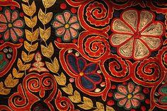 刺繍 - Wikipedia