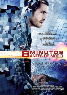 Watch Source Code (2011) Full Movie Online Free