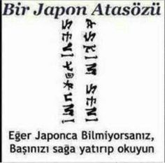 Hee he Japon he he Karma, Humanity Quotes, Good Sentences, Good Night Quotes, Mood, Funny Pins, Funny Cartoons, Funny Cute, Funny Photos
