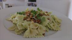 Pasta, Martin S. Martin S, Pasta, Meat, Chicken, Ethnic Recipes, Food, Cooking, Essen, Meals