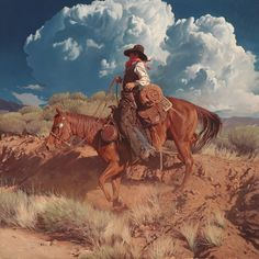 A Fine Art gallery selling original paintings, drawings, and sculptures in Los Angeles. Specializing in contemporary Western Art and contemporary realism. Cowboy Art, Western Cowboy, Westerns, West Art, Cowboys And Indians, Le Far West, Horse Art, Fine Art Gallery, Wild West