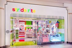 Read the latest on store designs, openings, and retail environments. Browse new projects from leading firms. Discover best-selling in-store retail products. Kids Shoe Stores, Store Design, Retail, Concept, Projects, Shopping, Home Decor, Log Projects, Blue Prints