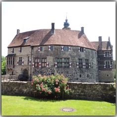 Gretas Lebenslust : Ausflugstipp: Burg Vischering in Lüdinghausen