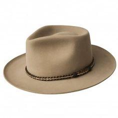 New Arrivals - hats.com