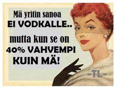 Vodka, Movies, Movie Posters, Films, Film Poster, Cinema, Movie, Film, Movie Quotes