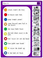Les ideeën voor kleuterjuffen en kleutermeesters. Dutch Language, Charlotte, Pdf, Dutch People