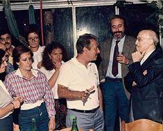 Paolo Borsellino e il diciannove luglio millenovecentonovantadue - Cosa Vostra