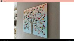 DIY Wall Art Ideas - Android Apps on Google Play