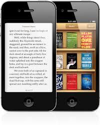 How are you going to celebrate the iPhone's 6th birthday? Perhaps by downloading your favorite book!
