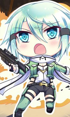 Is it just me or is sinon cite like this