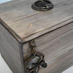 Etusivu - | Puulaatikot, penkit, jakkarat ja hyllyköt kotiin ja töihin 100% Suomalainen sisustuskauppa