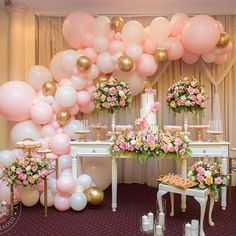 With balloon strip, you can make balloon arch, balloon garland, balloon bunting as per your design. Single strip can fix balloons while dual type can fix balloons. Balloon Garland, Balloon Arch, Balloon Decorations, Quinceanera Planning, Quinceanera Party, Engagement Party Decorations, Birthday Party Decorations, Party Themes, Birthday Party Celebration