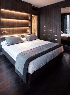 Book a room in a character hotel in MILANO: LaGare Hotel Milano - MGallery Collection