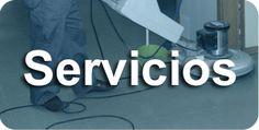 La Empresa de Limpieza Madrid, Anul Limpiezas Ecológicas, ofrece Servicios de Limpieza en Madrid y Servicios de Conserjería desde 2002