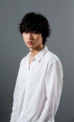 Love Yourself — zightao: Kento Yamazaki wallpapers requested by. Death Note Live Action, L Death Note, Japanese Drama, Japanese Boy, Kento Yamazaki Death Note, L Cosplay, Kento Nakajima, L Dk, L Lawliet