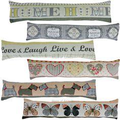Burlete-aislante-relleno-diseno-tapiz-vintage-6-disenos-decoracion-elegante