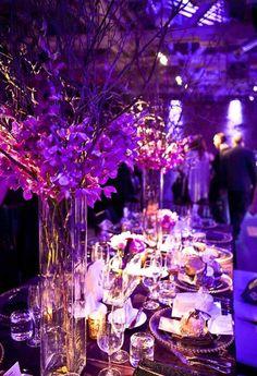 Absolutely in awe. Great lighting is a good enhancement to any decor. #bride #bridal #bridestyle #classy #couple #weddingorganizer #events #engaged #luxuryweddingplanning #glam #eventplanner #elegantweddings #eventorganizer #weddingseason #weddingtime #bridetobe #weddinginspiration #love #luxuryweddings #moodboard #organizer #planner #partyplanning #wedding #party #weddingdecor #weddingideas #weddingplanner #weddingdetail #eternity