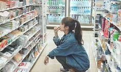 この夏、もっと韓国を楽しむの♡旅行に行く人必読、コンビニでマスト買いなもの7選
