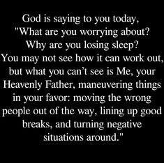 Thank You Father God, I believe & receive it in Jesus Name Amen❣️ Faith Quotes, Bible Quotes, Bible Verses, Prayer Scriptures, Faith Prayer, God Prayer, Spiritual Quotes, Positive Quotes, Religious Quotes